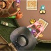 Jeu Governor of Poker 2